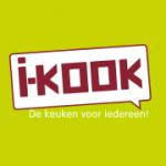 I-kook keukencowboys