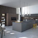 Goedkoopste keukens