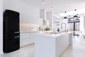 Keuken kosten alles weten over uw keuken hypotheek tips hypotheek