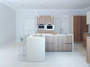 kosten keuken aanbouw