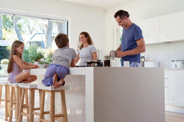 Nieuwe Keuken Ikea : Ikea keukens kosten alles weten over een ikea keuken tips keuken