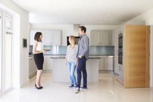 Onderhandelen keukens