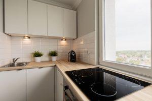 keuken kosten verbouwen